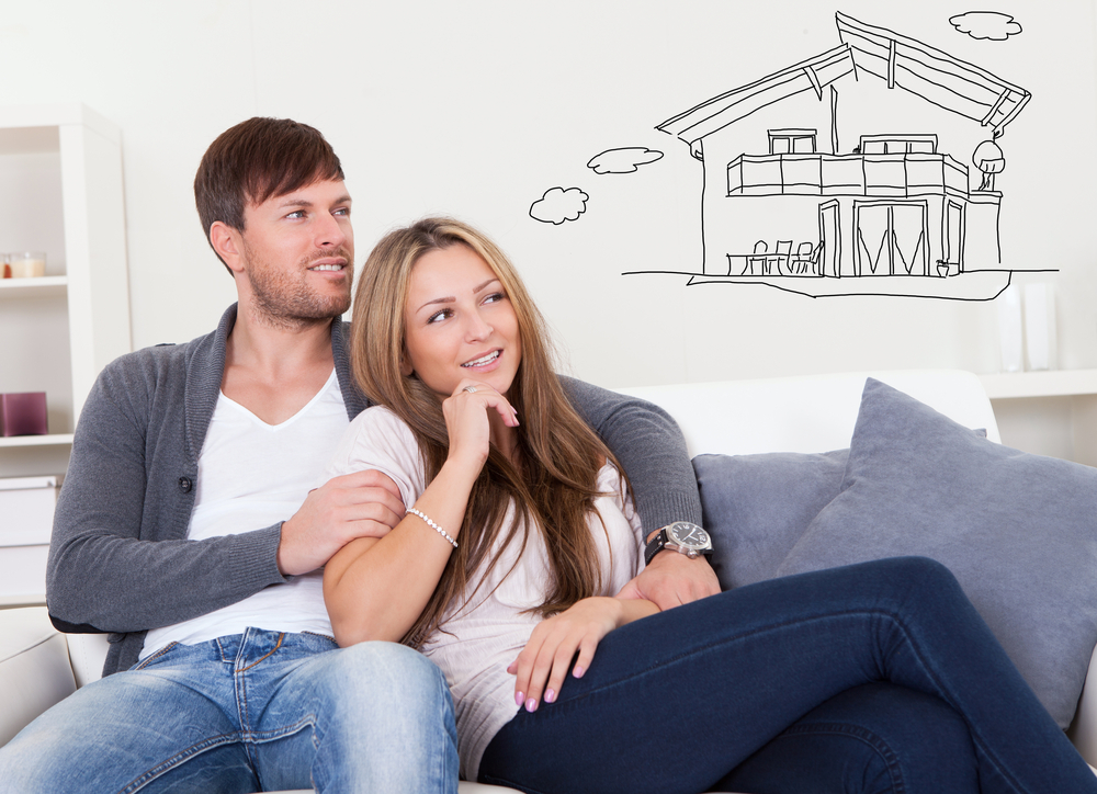 Turn Your House Into A Lavish Home With These Sure Fire Tips2