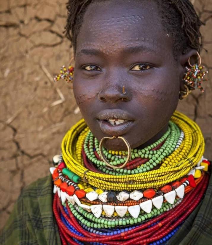 Ethiopia,
