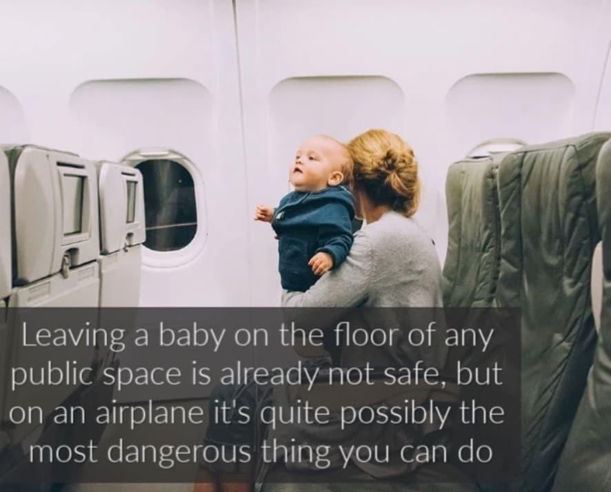 Baby Alert