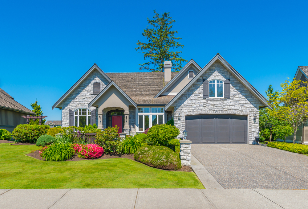 Reasons You Should Prioritize House Maintenance