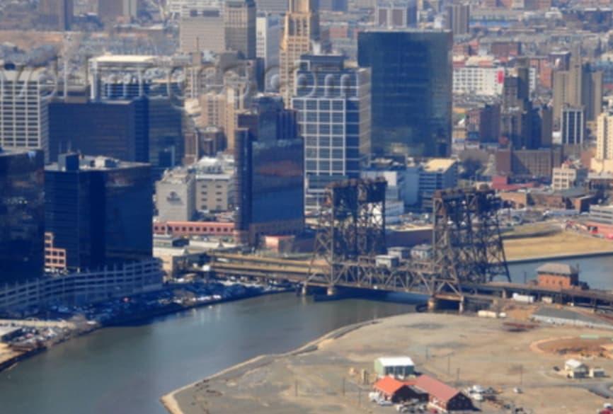 Passaic, New Jersey