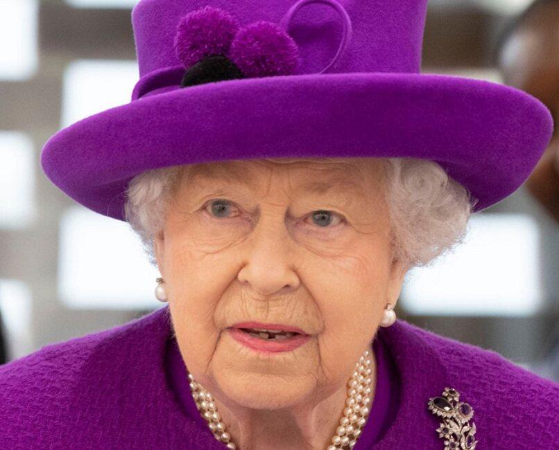 The Queen's Sentiments
