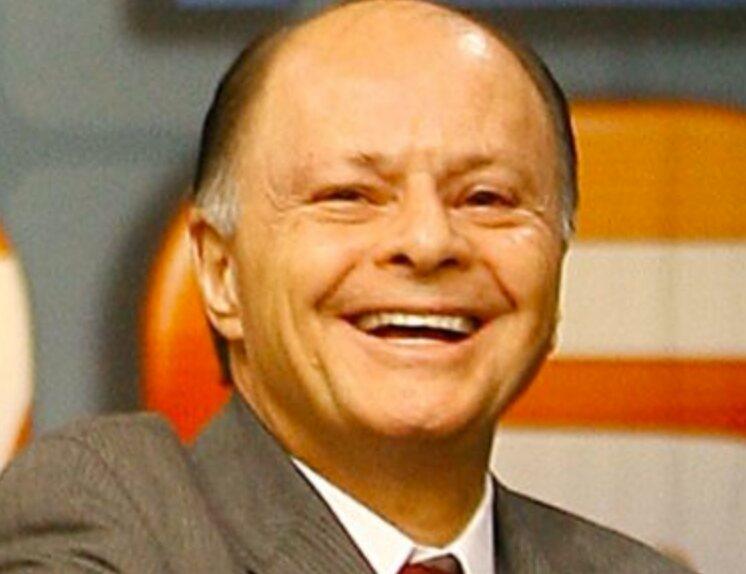 Eric Macedo