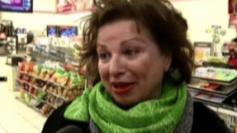 Denise Rossi