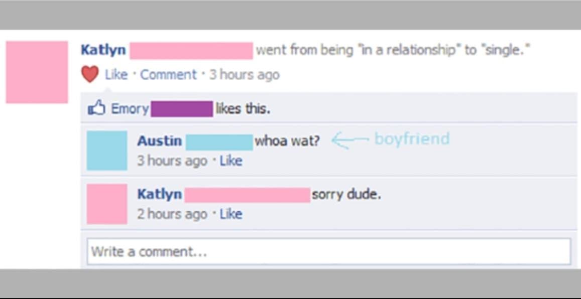 Sorry Dude