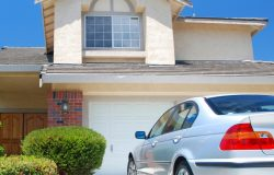 The Best Ways To Maintain Your Driveway
