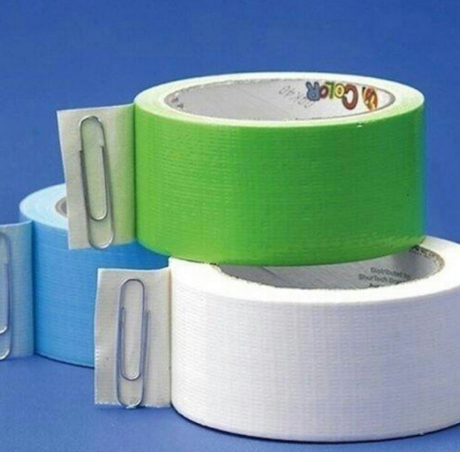 Tape Placeholder