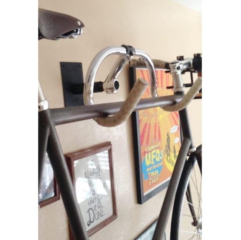 Old Bike For New Bike