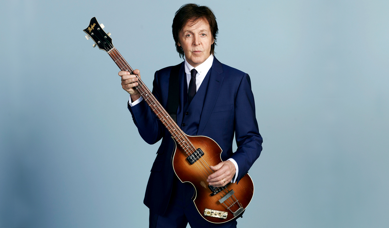 Rs Paul Mccartney V1 32277153 6d17 4ee4 9fc0 5d47cf3df6bb
