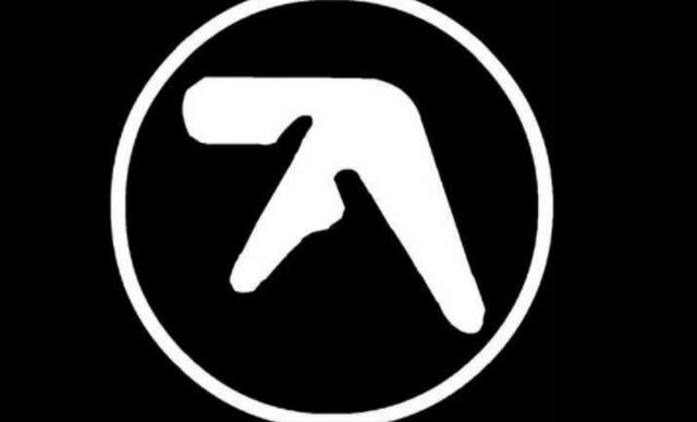 Aphex Twin AKA Caustic Window – Caustic Window