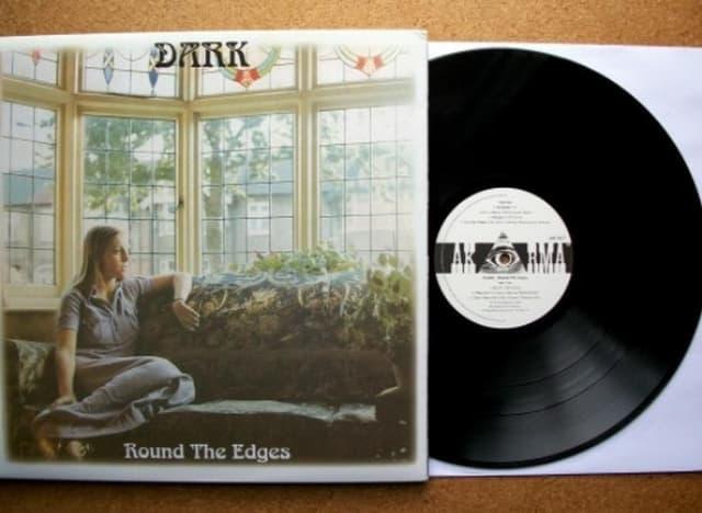 Dark – Dark Round The Edges