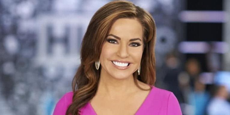 Robin Meade $10 Million