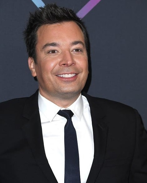 Jimmy Fallon $70 Million