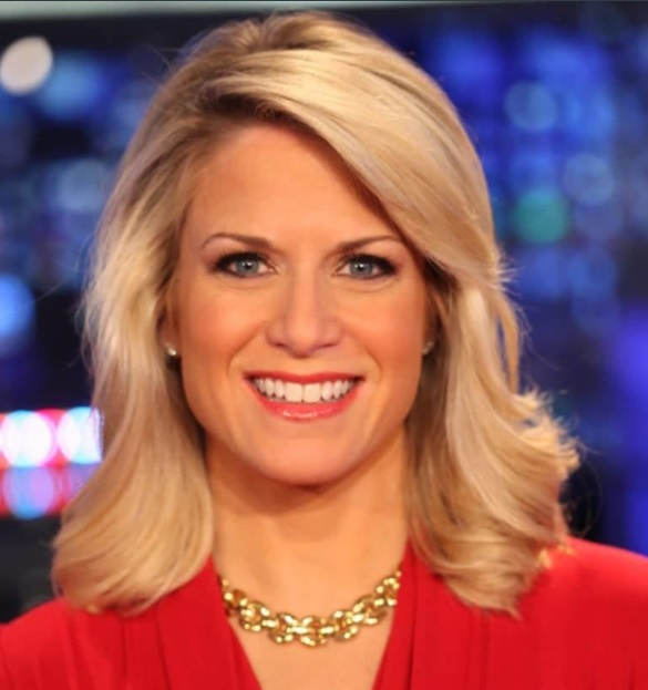Martha MacCallum $10 Million