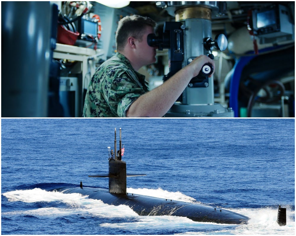 30+ Facts About Submarine Life That You Might Not Be Aware Of
