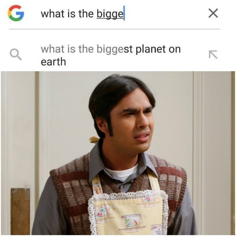 People Searched For This