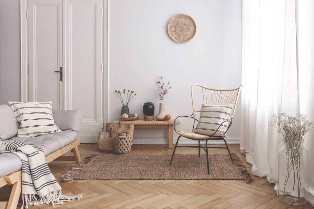 Ways To Effortlessly Brighten Up Your Home