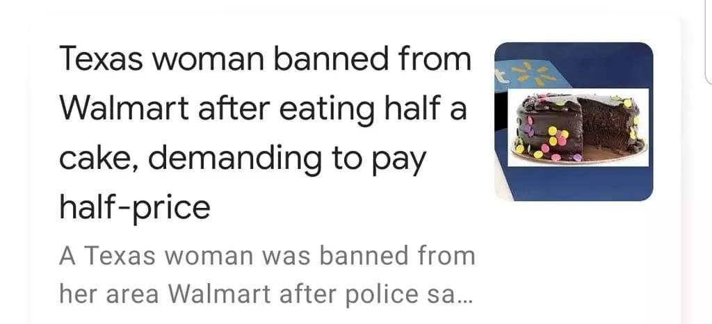 Innocent Until Caught