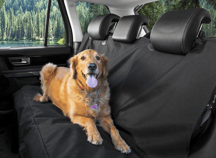 Pet Seat Hammock