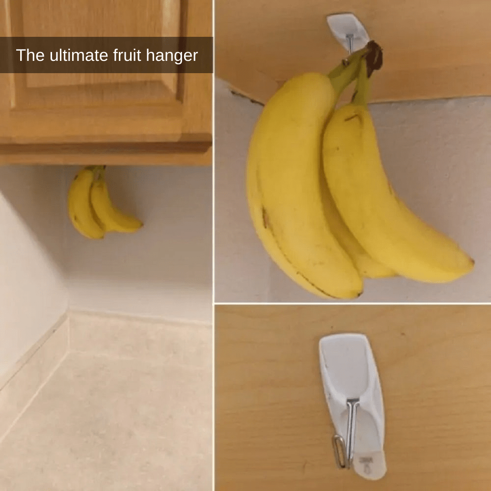 The Food Hanger