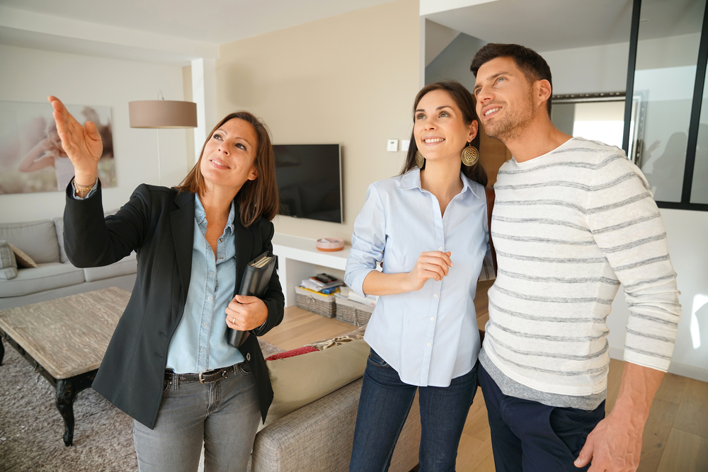 Reasons You Should Hire A Real Estate Agent When Buying A House